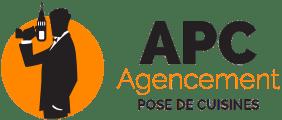 APC AGENCEMENT